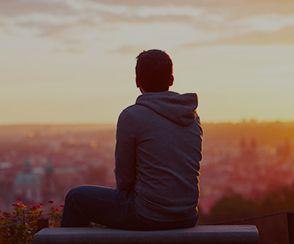Emploi & Carrière