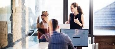 Les m tiers de la banque administrateur back office services financiers bnp paribas - Emploi back office banque ...