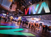 BNP Paribas at #VivaTech : discover the program of Friday 17 May!