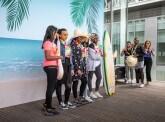 Odyssée Jeunes : une cérémonie pour fêter 10 ans de voyages