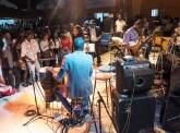 La longue histoire de Saint-Louis du Sénégal et du Jazz