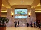 SXSW Festival : placer l'humain dans le digital