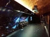 Quand Valérian et la Cité des Mille Planètes s'invite dans le métro parisien