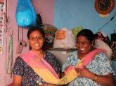 La microfinance chez BNP Paribas : l'institut Ujjivan prouve son efficacité !
