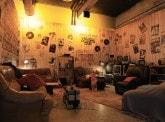 Venez vivre une expérience inoubliable à « l'Arcade Bar Ready Player One », du 21 au 27 mars à Paris