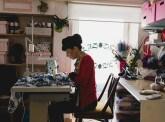 L'Adie fête 30 ans d'expertise dans le microcrédit