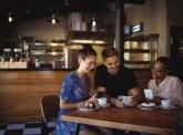 Paylib lance le virement mobile instantané entre particuliers