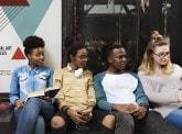 BNP Paribas propose une caution solidaire pour l'accès au logement des étudiants