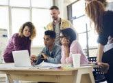 L'Innovation Booster : l'intrapreneuriat accélère au sein de la fonction RISK