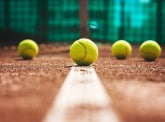 Participate in the 2nd edition of Roland-Garros eSeries by BNP Paribas