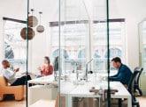 Baromètre BNP Paribas du moral des startuppeurs : éléments et chiffres clés