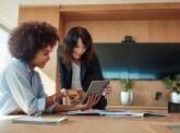 #ConnectHers : connecter les femmes entrepreneures