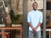 #LancezVous : créez et développez votre projet de création d'entreprise