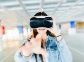 4th Annual VR Arles Festival