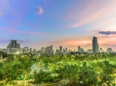 Green bonds : les raisons d'un succès