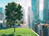 Entreprises pour l'Environnement : sustainable development as a lever for priority progress