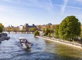 5 ans après l'Accord de Paris : le chemin vers zéro carbone