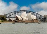 L'aéroport de Sydney décolle avec un prêt durable novateur