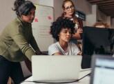 BNP Paribas et L'IILAB publient un guide méthodologique sur les Contrats à Impact Social