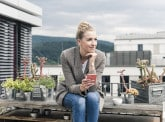 Découvrez le livre blanc « Accelerate Business For Good » : 18 recommandations pour une entreprise plus responsable