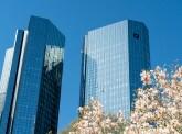 BNP Paribas et Deutsche Bank : l'intégration de la plate-forme Prime Services et Electronic Equities profite à tous