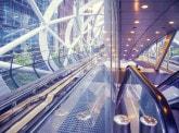 Les métiers de la banque  : CTO du Lab Artificial Intelligence de BNP Paribas CIB