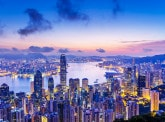 Asia Region: the economic outlook for 2019