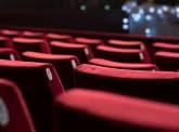 Participez au Festival cinéma Télérama 2019