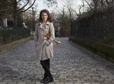 Découvrez « Radio One », le nouvel album d'Airelle Besson