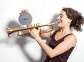 60e anniversaire de l'Académie du Jazz, soutenue par la Fondation BNP Paribas