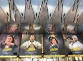 BNP Paribas met ses clients commerçants à l'affiche