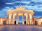 Semaine économique - Allemagne : sérénité malgré une confiance au ralenti
