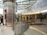 BNP Paribas et Compte-Nickel récompensés aux Grands Prix BFM Business des Services
