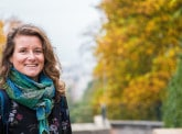 Tips de femmes entrepreneures : Camille Morvan, une tête chercheuse pour un recrutement plus juste