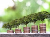 How Covid-19 is refocussing sustainable finance