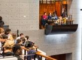 Gagnez des places pour l'avant-première de Carmen à l'Opéra Bastille