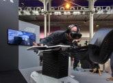 BNP Paribas, partenaire de Virtuality 2018, salon de la VR et des technologies immersives !