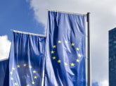 Eurozone:  from vaccination towards a brighter economic horizon