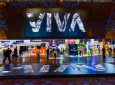 Day 1 at VivaTech: Highlights of BNP Paribas