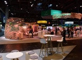 #VivaTech: the story of BNP Paribas Plug&Play and DreamQuark