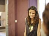 Prix La Tribune BNP Paribas Jeune Entrepreneur 2017 : les candidatures sont ouvertes !