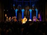 Rendez-vous pour la 17ème édition du festival Jazz à Saint-Germain-des-Prés !