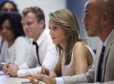 BNP Paribas signe son 2ème accord d'entreprise en faveur de la Diversité et de l'Inclusion