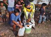 Fonto de Vivo : de l'eau potable aux quatre coins du monde