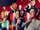 Le Printemps du Cinéma ouvre sa 17ème édition