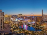 In 2017, CES Las Vegas celebrates its 50th anniversary!