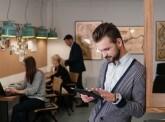 Etre acteur d'innovation dans et pour le Groupe avec le People's LAB, l'accélérateur d'intrapreneurs