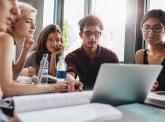 BNP Paribas soutient le programme « Campus de l'innovation pour les lycéens » du Collège de France