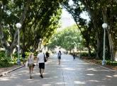 BNP Paribas lance 3 initiatives en faveur de la lutte contre le réchauffement climatique