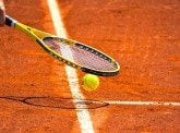Roland-Garros French Open 2016: kick-off